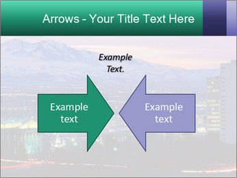 0000078668 PowerPoint Template - Slide 90