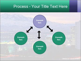 0000078668 PowerPoint Template - Slide 91