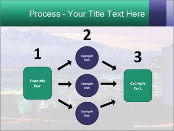 0000078668 PowerPoint Template - Slide 92
