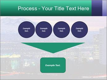 0000078668 PowerPoint Template - Slide 93