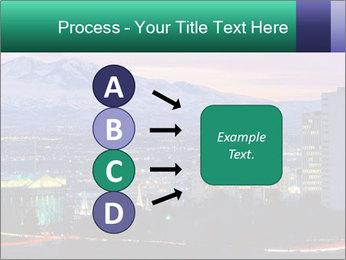 0000078668 PowerPoint Template - Slide 94