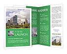 0000078669 Brochure Templates