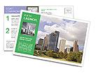 0000078669 Postcard Templates