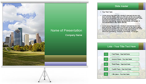 0000078669 PowerPoint Template