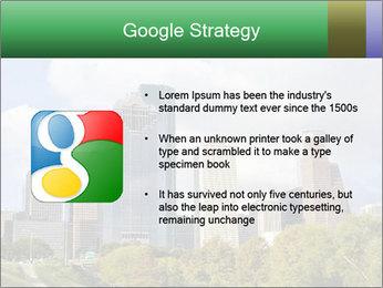 0000078669 PowerPoint Template - Slide 10