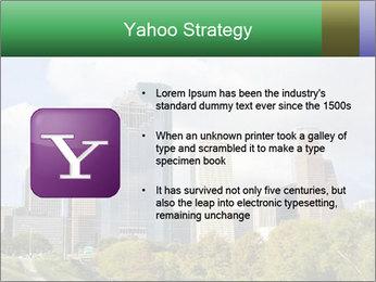 0000078669 PowerPoint Template - Slide 11