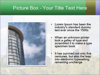 0000078669 PowerPoint Template - Slide 13