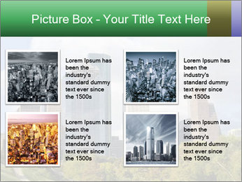 0000078669 PowerPoint Template - Slide 14