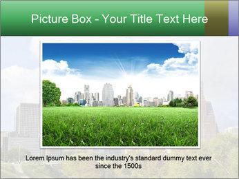 0000078669 PowerPoint Template - Slide 15