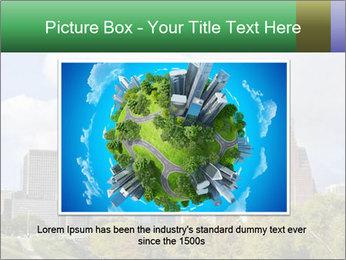 0000078669 PowerPoint Template - Slide 16