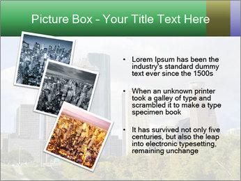 0000078669 PowerPoint Template - Slide 17