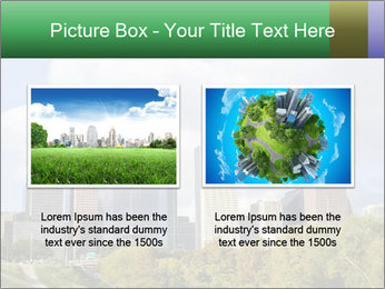 0000078669 PowerPoint Template - Slide 18