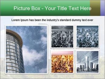 0000078669 PowerPoint Template - Slide 19