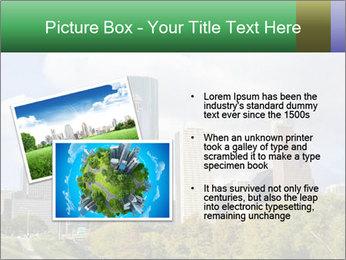0000078669 PowerPoint Template - Slide 20