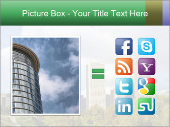 0000078669 PowerPoint Template - Slide 21