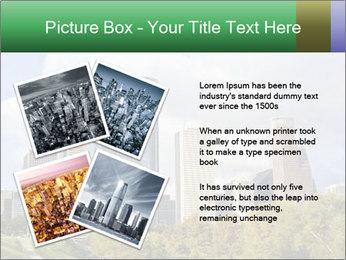 0000078669 PowerPoint Template - Slide 23