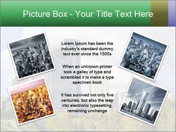 0000078669 PowerPoint Template - Slide 24