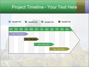 0000078669 PowerPoint Template - Slide 25