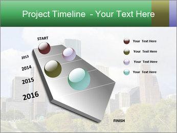 0000078669 PowerPoint Template - Slide 26