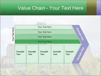 0000078669 PowerPoint Template - Slide 27