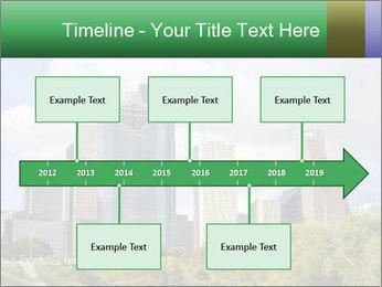 0000078669 PowerPoint Template - Slide 28