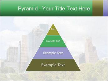 0000078669 PowerPoint Template - Slide 30