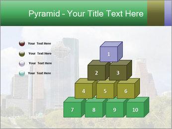0000078669 PowerPoint Template - Slide 31