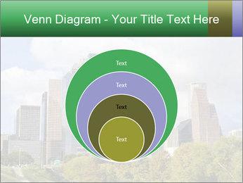 0000078669 PowerPoint Template - Slide 34