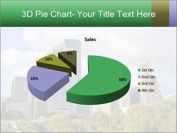 0000078669 PowerPoint Template - Slide 35