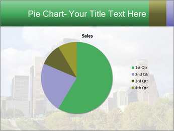 0000078669 PowerPoint Template - Slide 36