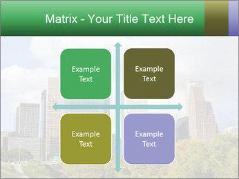 0000078669 PowerPoint Template - Slide 37