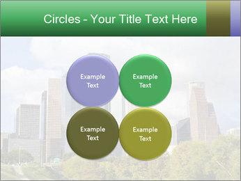 0000078669 PowerPoint Template - Slide 38