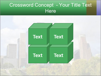 0000078669 PowerPoint Template - Slide 39