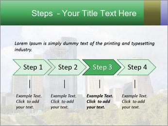 0000078669 PowerPoint Template - Slide 4