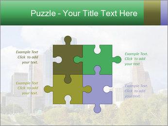 0000078669 PowerPoint Template - Slide 43