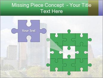 0000078669 PowerPoint Template - Slide 45