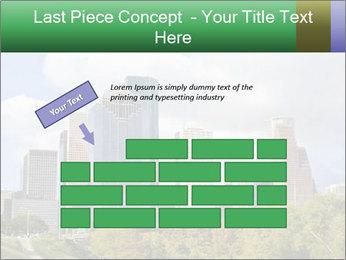0000078669 PowerPoint Template - Slide 46