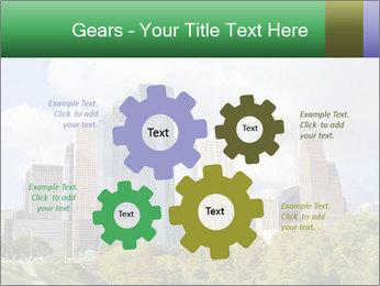 0000078669 PowerPoint Template - Slide 47