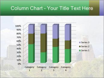 0000078669 PowerPoint Template - Slide 50