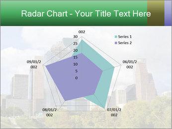 0000078669 PowerPoint Template - Slide 51