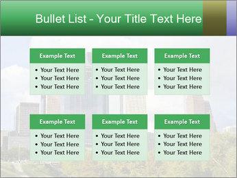 0000078669 PowerPoint Template - Slide 56