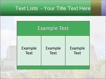 0000078669 PowerPoint Template - Slide 59