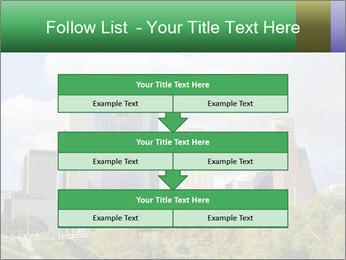 0000078669 PowerPoint Template - Slide 60