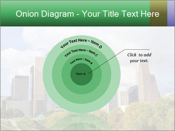 0000078669 PowerPoint Template - Slide 61