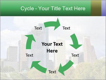 0000078669 PowerPoint Template - Slide 62