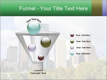 0000078669 PowerPoint Template - Slide 63