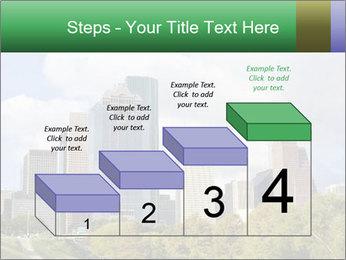 0000078669 PowerPoint Template - Slide 64