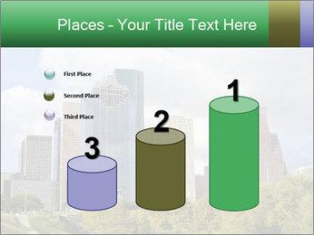 0000078669 PowerPoint Template - Slide 65