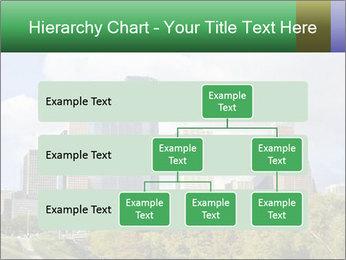 0000078669 PowerPoint Template - Slide 67