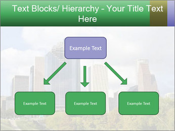 0000078669 PowerPoint Template - Slide 69